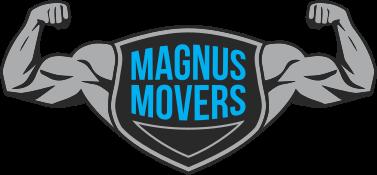 Magnus Movers